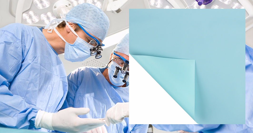 Operating Room Products